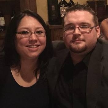 Jonathon Harrelson - Web Developer & Search Engine Specialist