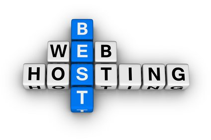 Choosing a Good Web Host, and Why it Matters