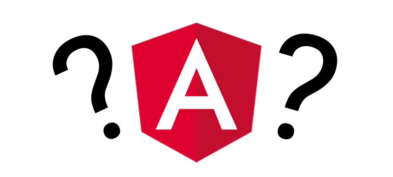 Angular 2, is it Good for Web Development?