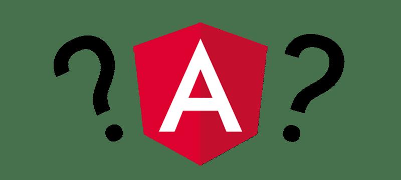 Angular 2, is it Good for Web Development?